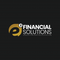 E-Squared Financial Solutions
