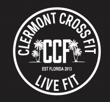 Clermont CrossFit