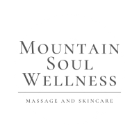 Mountain Soul Wellness