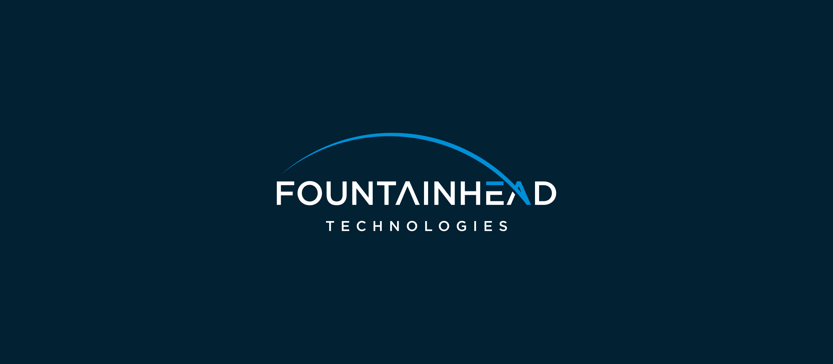 Fountainhead Technologies, Inc.