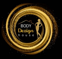 Body Dezign House