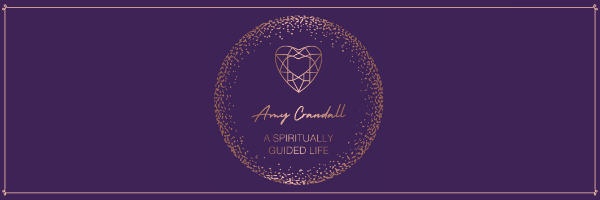 A Spiritually Guided Life