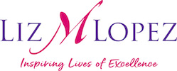 Liz M Lopez - Career & Business Coach