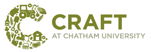 CRAFT at Chatham University