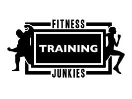 Fitness Junkies Training Center
