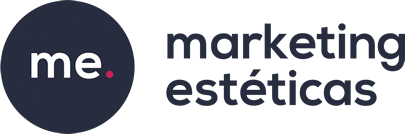 MarketingEsteticas.com