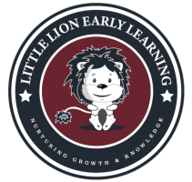 Little Lion Artarmon