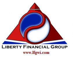 Liberty Financial Group, Inc.