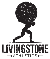 LivingStone Athletics