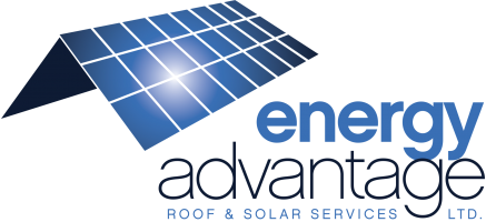 Energy Advantage Roofing And Solar