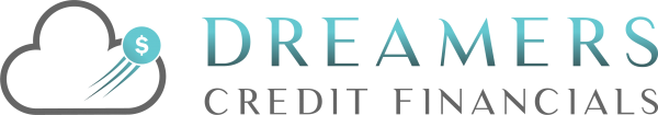 Dreamers Credit Financials