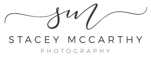 Stacey McCarthy Photography