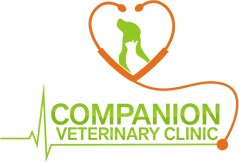 Companion Veterinary Clinic