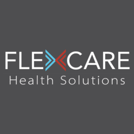 Flexcare Health Solutions