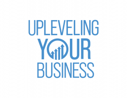 The Kristen David - Upleveling Your Business