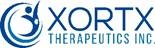XORTX Therapeutics Inc