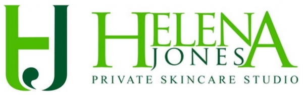 Helena Jones Private Skincare Stuido