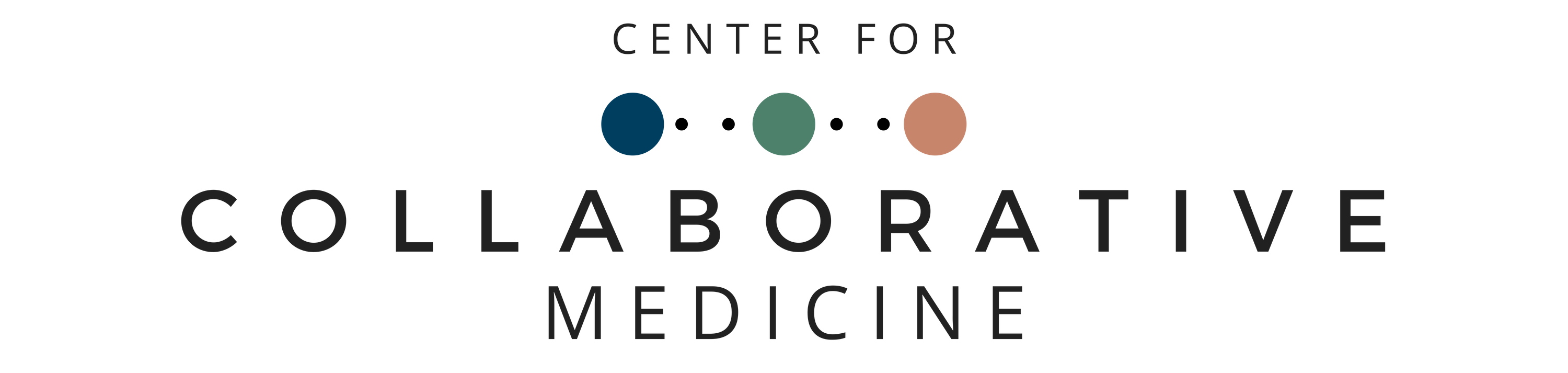 Center for Collaborative Medicine