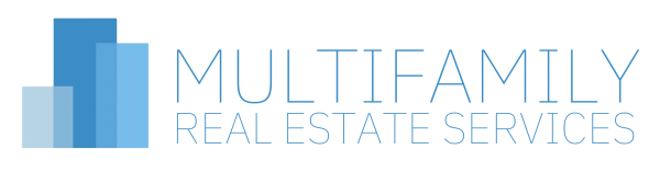 Multifamily Real Estate Services