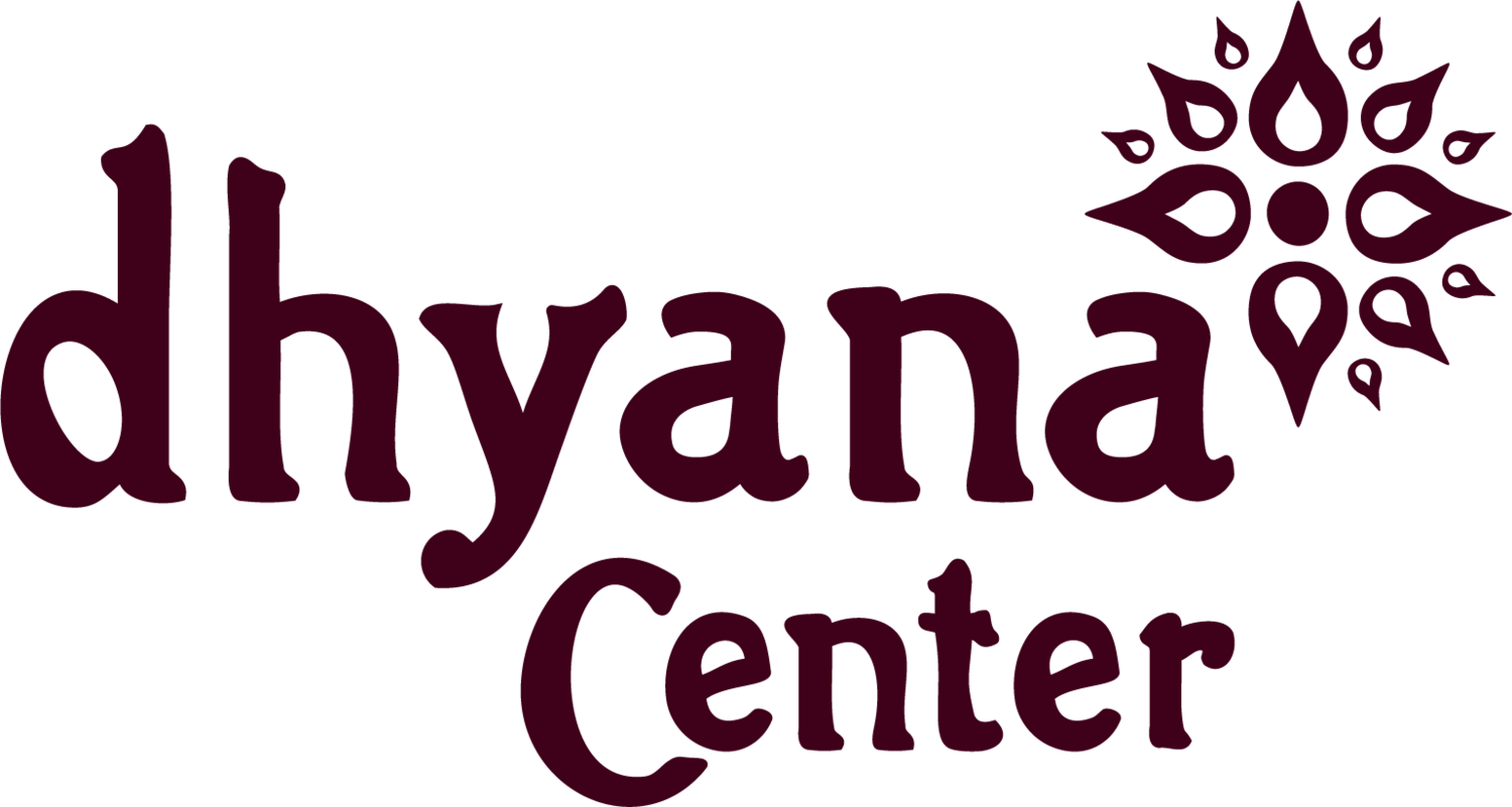 dhyana Center
