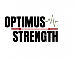 Optimus Strength