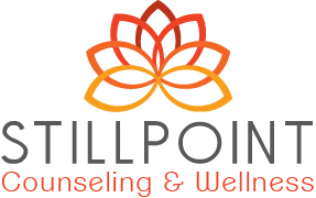 Stillpoint Counseling and Wellness
