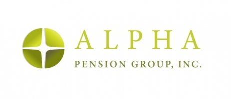 Alpha Pension Group