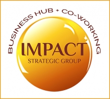 Impact Strategic Group