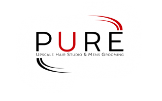 Pure Upscale Hair Studio