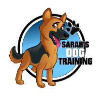 Sarah's Dog Training