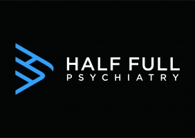 Half Full Psychiatry