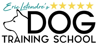 Eric Letendre's Dog Training School