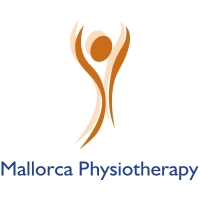 Mallorca Physiotherapy