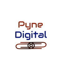 Pyne Digital