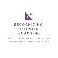 Recognizing Potential
