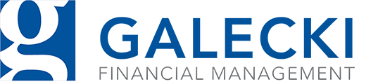 Galecki Financial Management, Inc