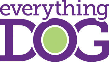 Everything Dog