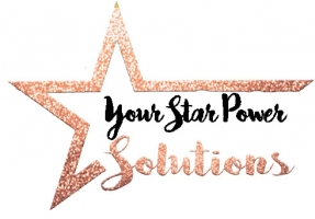Your Star Power Solutions, LLC