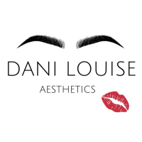 Dani Louise Aesthetics