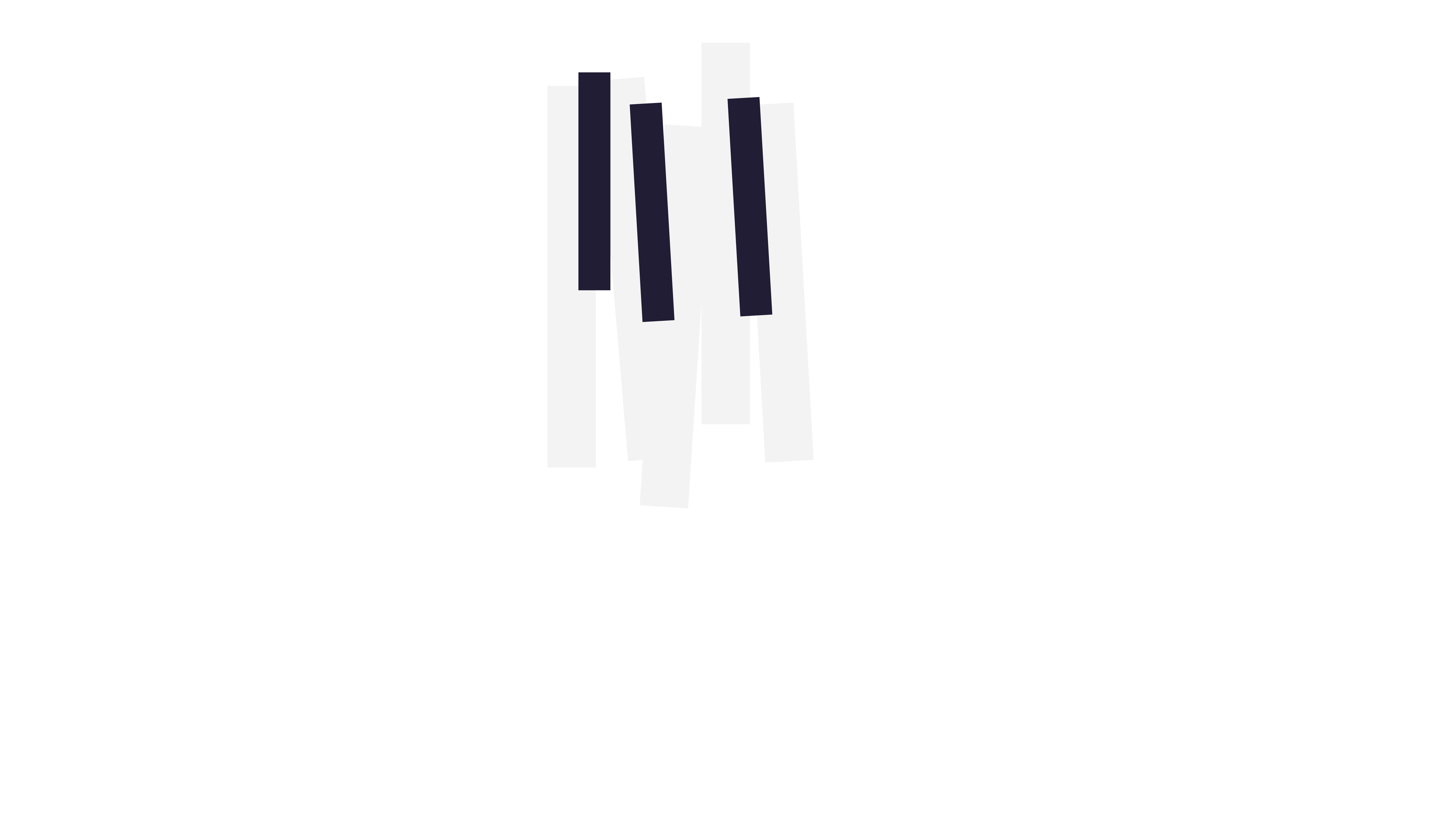 Gracenote Classical Academy of Music