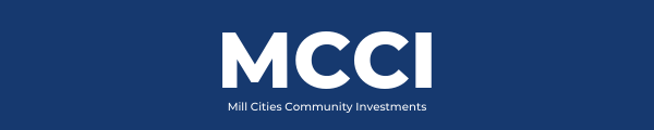 Mill Cities Community Investments