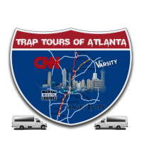 Trap Tours of Atlanta