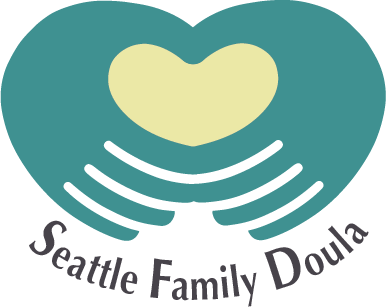 Seattle Family Doula