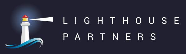Lighthouse Partners