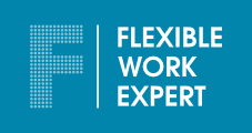 Flexible Work Expert