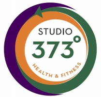 Studio 373 Fitness and Health