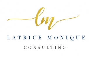 Latrice Monique Consulting