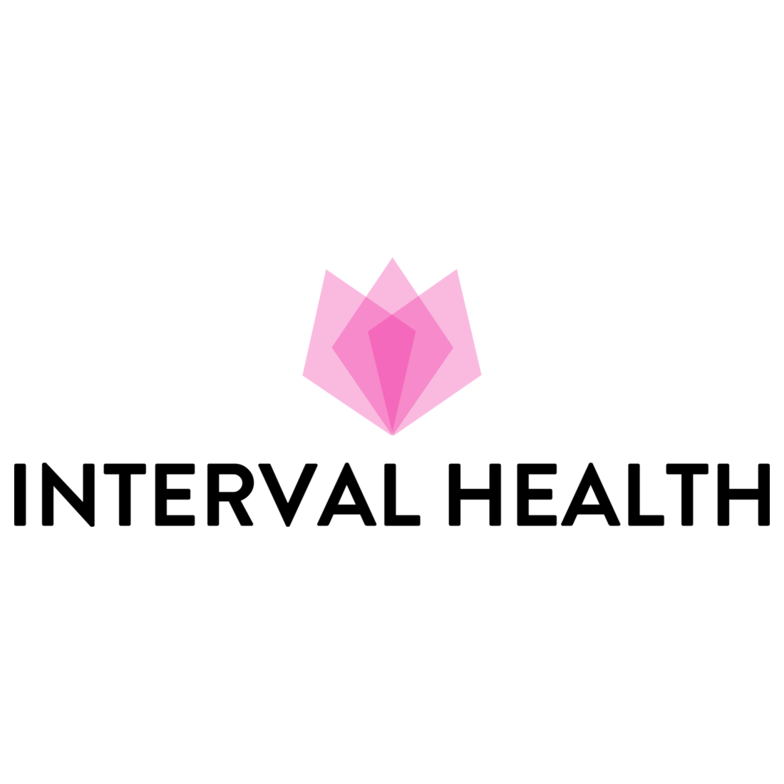 Interval Health LLC