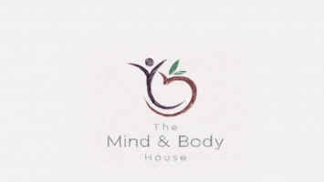 The Mind and Body House