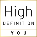High Definition You